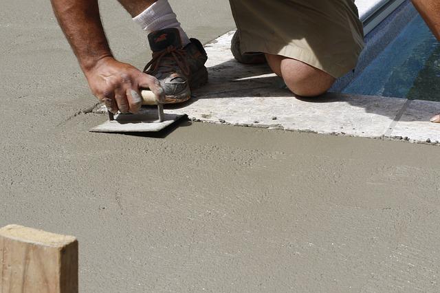 concrete work 2786230 640